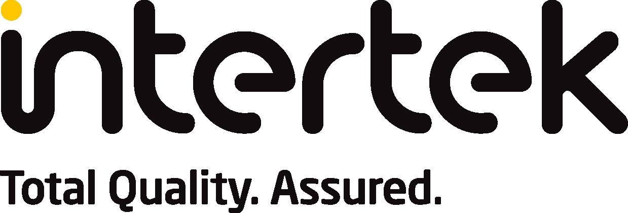 インターテック ジャパン株式会社|Intertek Japan