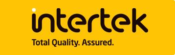 intertekバナー